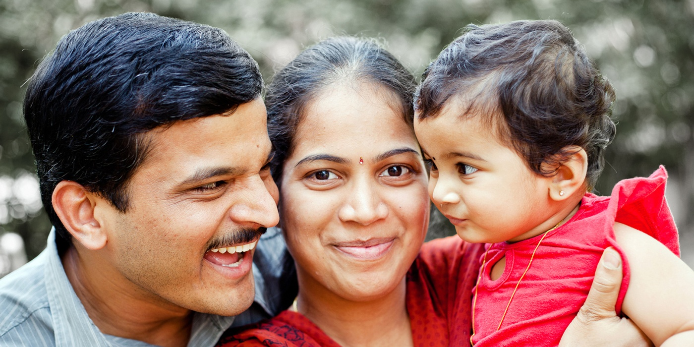 Case Study Hero: BabyCenter International