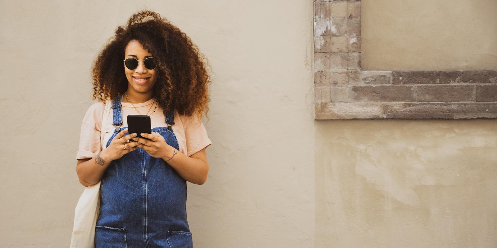 Case Study Hero: BabyCenter social media management